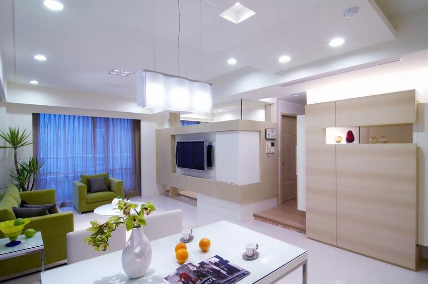 室内设计 室内装潢设计 室内装修 - 室内设计作品: :.