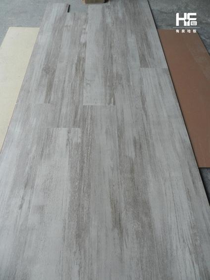 egger超耐磨木地板 mj-4315 凯恩灰橡
