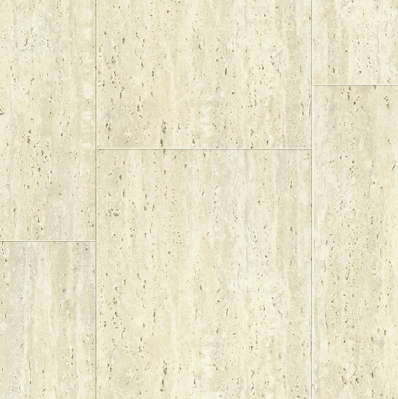 装修:lb-250仿石材系列-超耐磨木地板-:::幸福