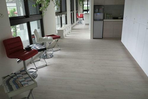 德国meister舒美白橡木地板